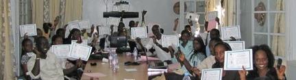 2010-dakar-certificates