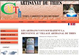 2010-thies-smallartisanat