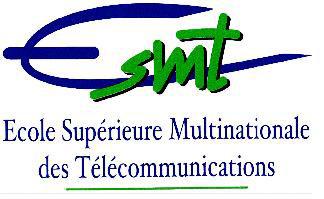 esmt-logo