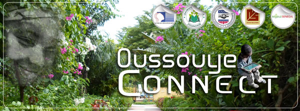 oussouyeconnect
