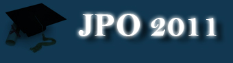 jpo_logo