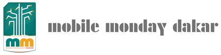 momodakar_logo